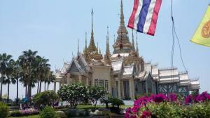 Wat Luang Phor Toh