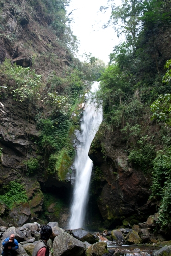 Kanchenjunga Falls.jpg